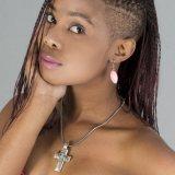 african hair braiding styles 2017 hair braiding