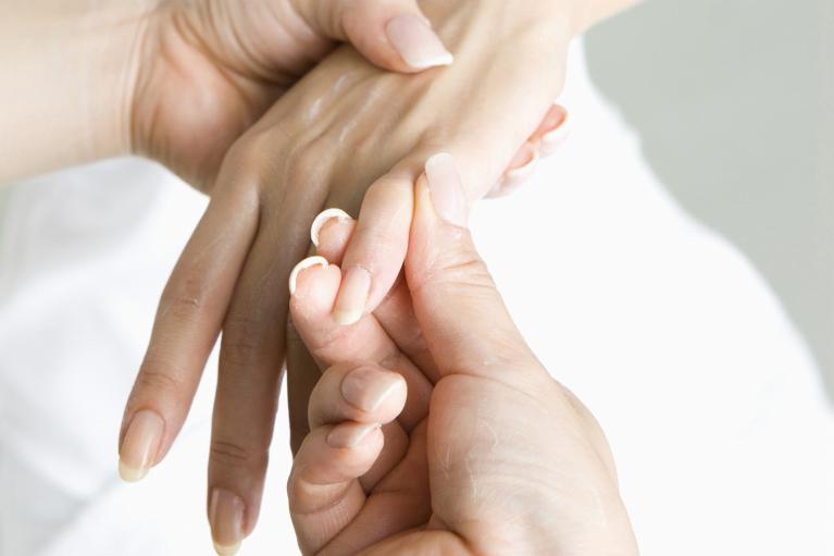 Obat Pengapuran Tulang Sendi