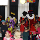 Sinterklaas 2011 - sinterklaas201100102.jpg