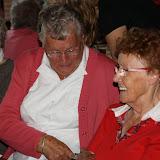 Seniorenuitje 2011 - IMG_6923.JPG