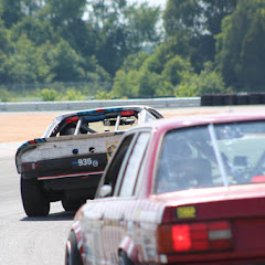 RVA Graphics & Wraps 2018 National Championship at NCM Motorsports Park - IMG_9682.jpg
