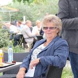 Seniorenuitje 2012 - Seniorendag201200054.jpg
