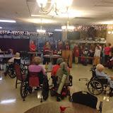 Bradley County Nursing Home Christmas Visit 2014 - IMG_4868.JPG