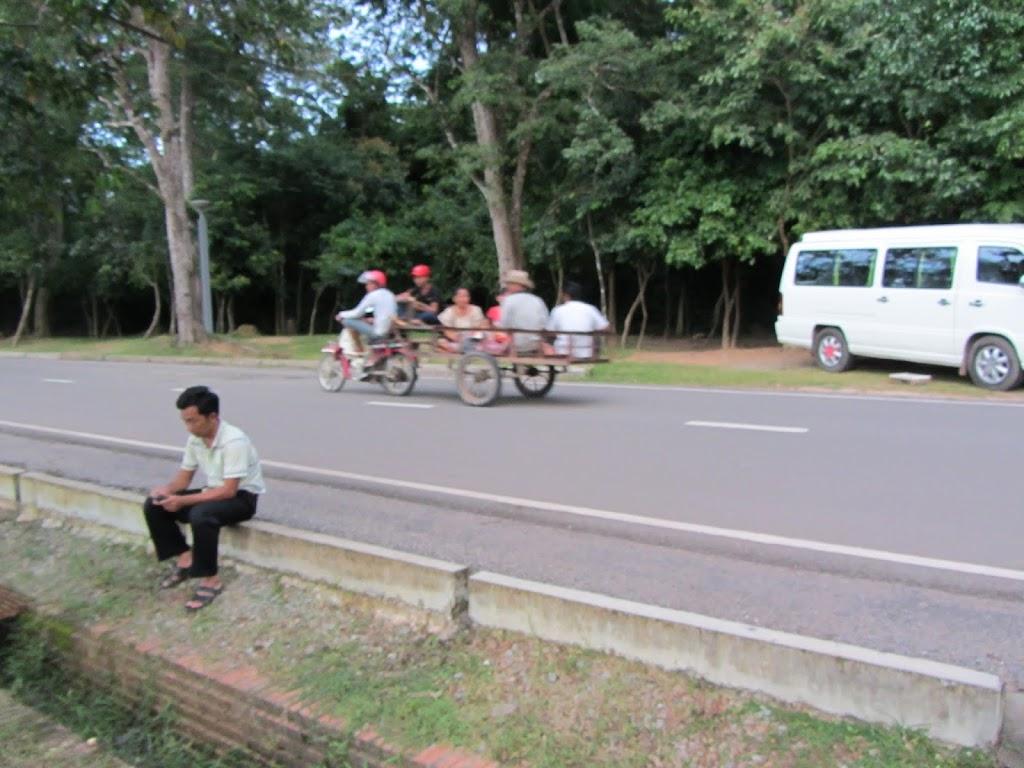 0202Angkor_Wat