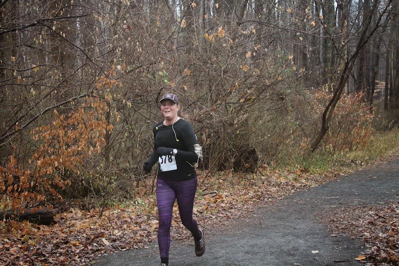 2014 IAS Woods Winter 6K Run - IMG_6557.JPG