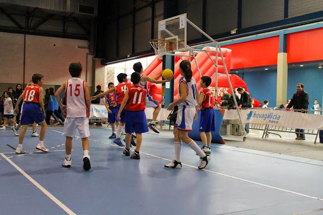 Villagarcía Basket Cup 2012 - IMG_9563.JPG