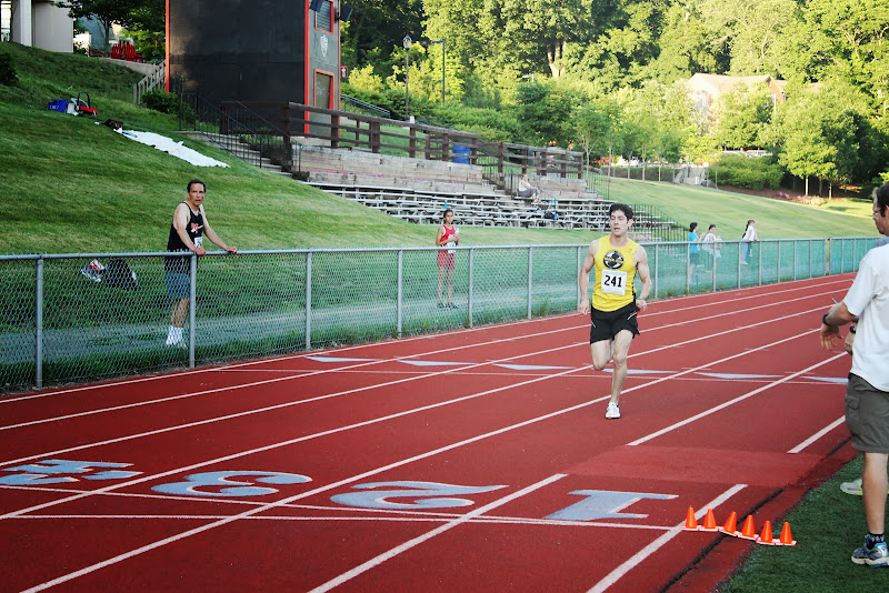 June 12 - 2013 Princeton Community Mile - IMG_4080.JPG