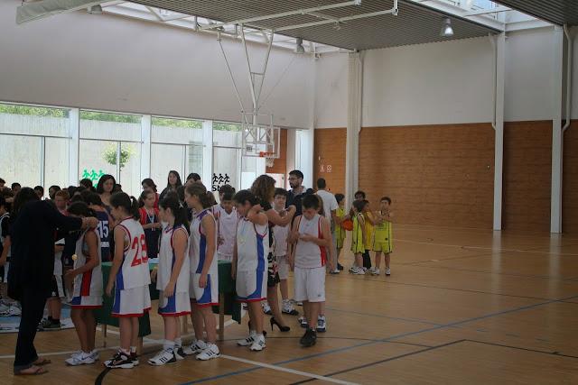 Torneo Consorcio das Mariñas 2012 - IMG_7605.JPG