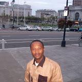 IVLP 2010 - San Francisco 2 - 100_1301.JPG