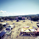 Sziget Festival 2014 Day 5 - Sziget%2BFestival%2B2014%2B%2528day%2B5%2529%2B-24.JPG