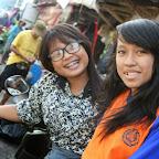 0024_Indonesien_Limberg.JPG