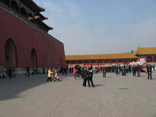 1250The Forbidden Palace