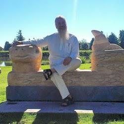 Master-Sirio-Ji-USA-2015-spiritual-meditation-retreat-2-Idaho-Falls-2.1-morning-in-Idaho-Falls-3.jpg