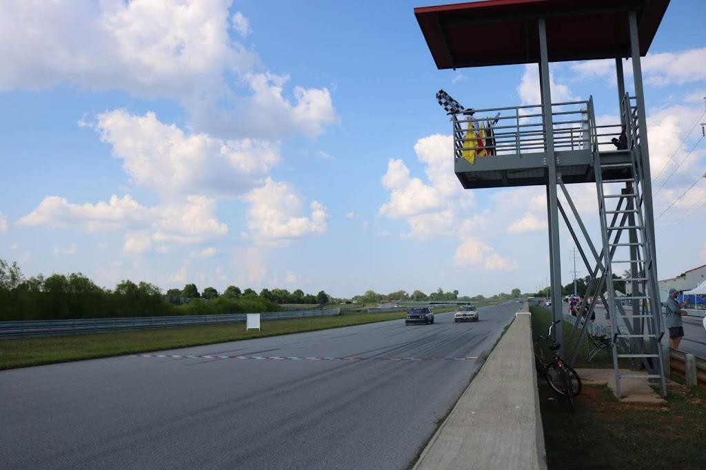 RVA Graphics & Wraps 2018 National Championship at NCM Motorsports Park Finish Line Photo Album - IMG_0123.jpg