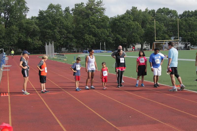 PAC Mid-Summer Mile August 26, 2012 - IMG_0515.JPG