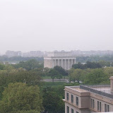 IVLP 2010 - Arrival in DC & First Fe Meetings - 100_0366.JPG