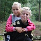 BVA / VWK kamp 2012 - kamp201200086.jpg