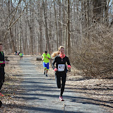 Institute Woods 6K - April 5 - second set - DSC_0074.JPG