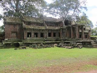 0132Angkor_Wat