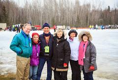 Iditarod2015_0440.JPG