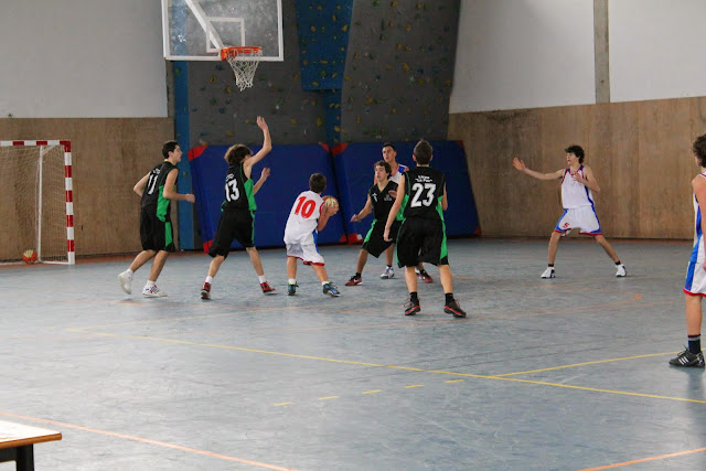 Cadete Mas 2011/12 - IMG_5520.JPG