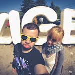 Sziget Festival 2014 Day 5 - Sziget%2BFestival%2B2014%2B%2528day%2B5%2529%2B-121.JPG