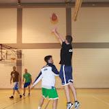 3x3 Los reyes del basket Senior - IMG_6749.JPG