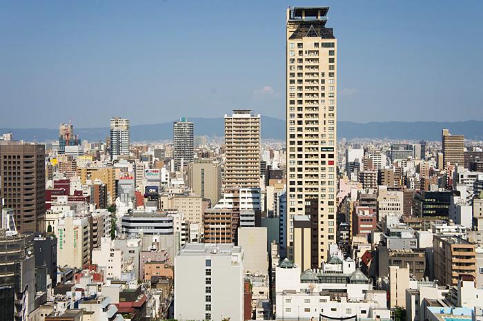 Osaka40.jpg