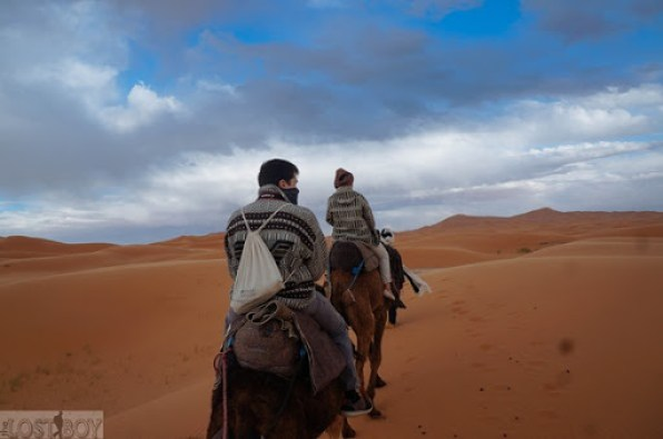 sahara desert-22