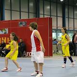 Villagarcía Basket Cup 2012 - IMG_9875.JPG