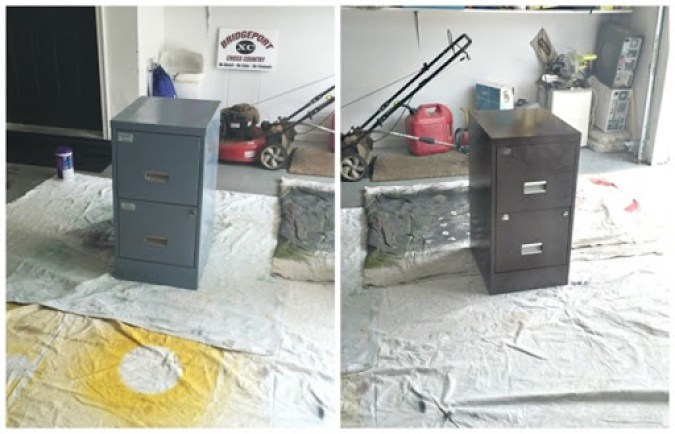 file-cabinetmakeover-1
