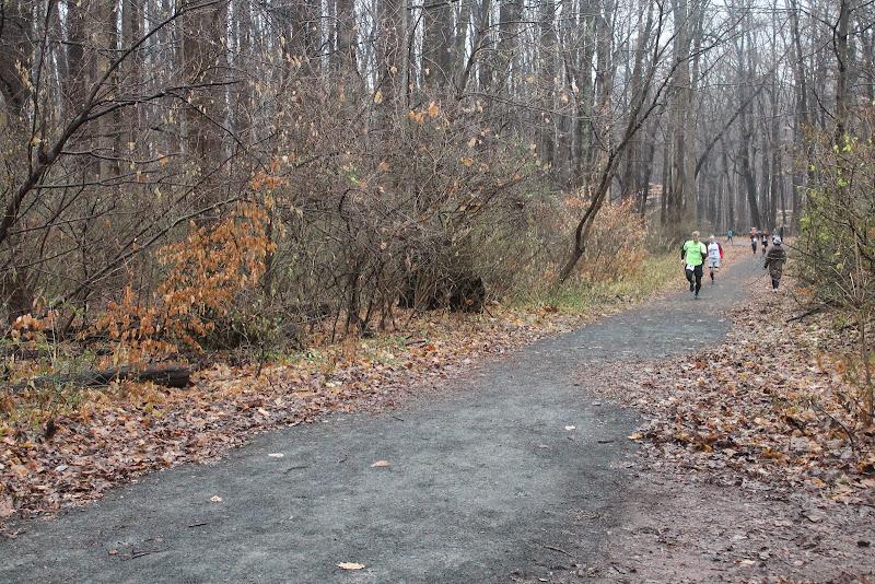 2014 IAS Woods Winter 6K Run - IMG_6195.JPG