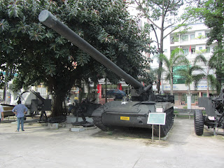 0006War_Museum_-_Saigon