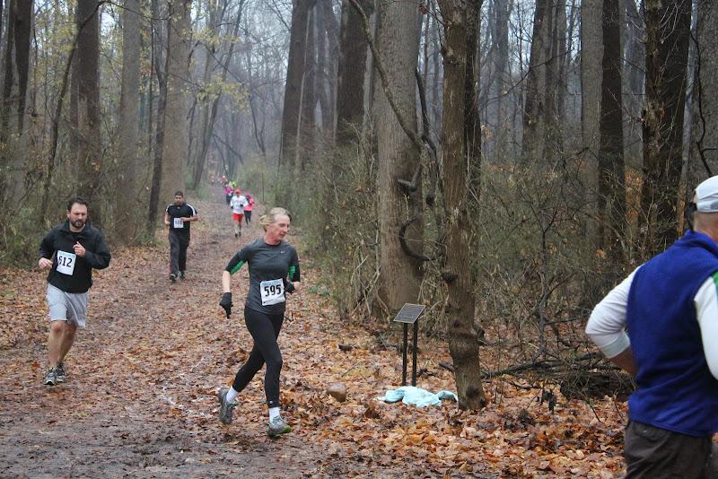 2014 IAS Woods Winter 6K Run - IMG_6081.JPG