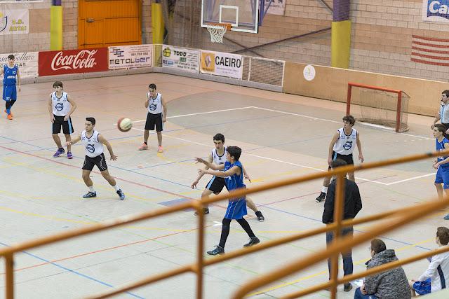 Cadete Mas 2014/15 - montrove_artai_05.jpg