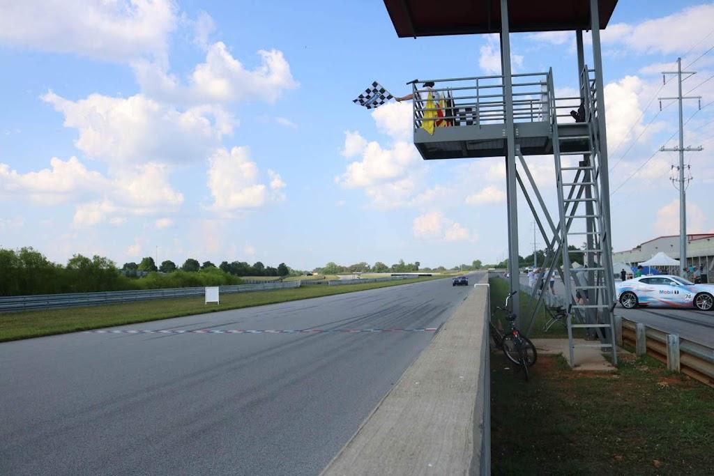 RVA Graphics & Wraps 2018 National Championship at NCM Motorsports Park Finish Line Photo Album - IMG_0186.jpg