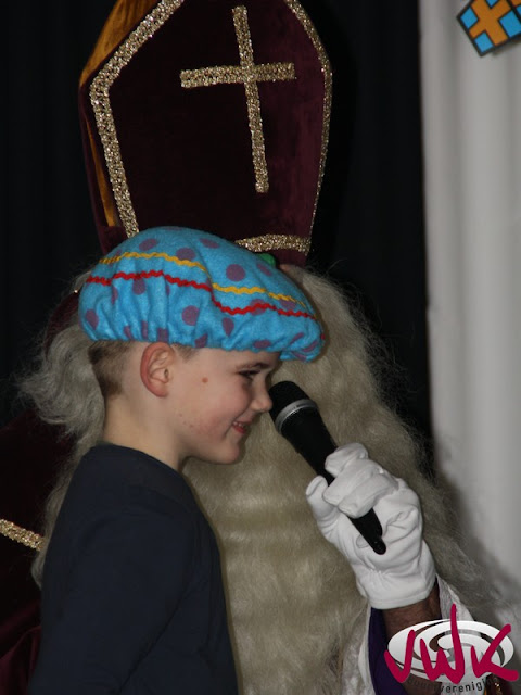 Sinterklaas 2011 - sinterklaas201100036.jpg