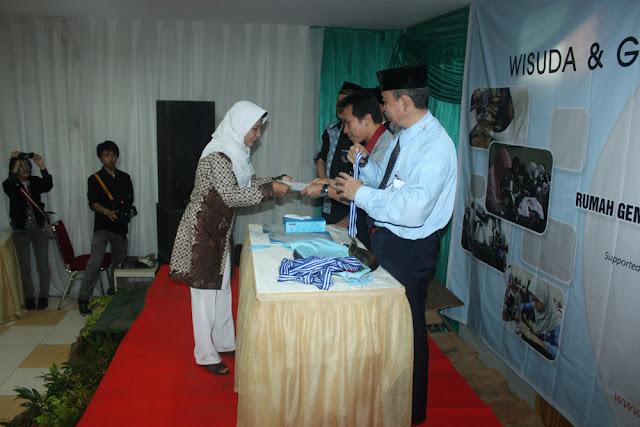 Wisuda dan Gemilang Expo 2011 - IMG_2087.JPG