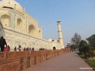 0330The Taj Mahal