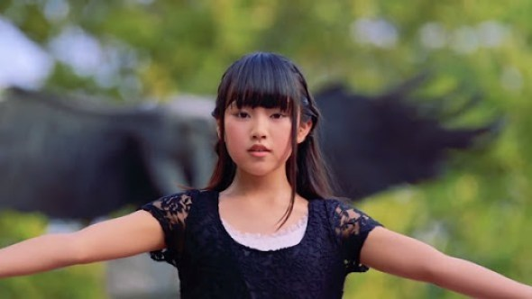 Kouzuki_Anjyu_香月杏珠_dance_02