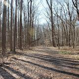 Institute Woods 6K - IMG_4584.JPG