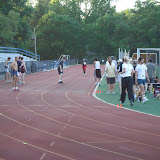 June 27 All-Comer Track at Princeton High School - DSC00175.JPG