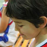 Benjamín 2011/12 - IMG_8059.JPG