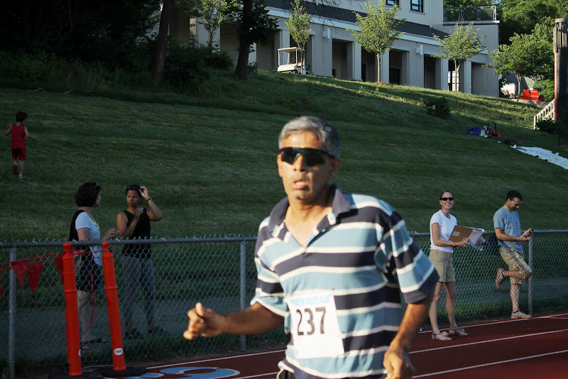 June 12 - 2013 Princeton Community Mile - IMG_3890.JPG