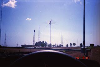 2170Nice Antenna Farm
