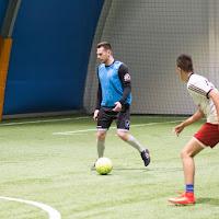5. tydzień SBL & KF CUP 2018 - final-104.jpg