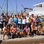 08-03-2009 Grupo1.jpg