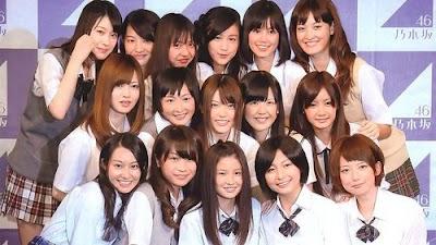 乃木坂46その3