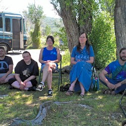 Master-Sirio-Ji-USA-2015-spiritual-meditation-retreat-2-Idaho-Falls-2.2-Snake-River-7.jpg
