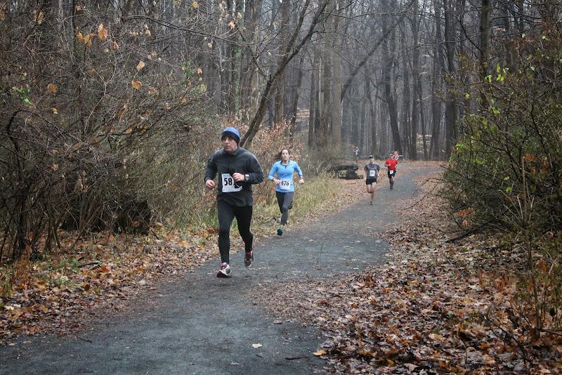 2014 IAS Woods Winter 6K Run - IMG_6275.JPG